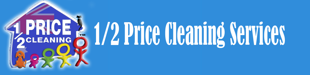 Carpet Cleaning Services Sydney>