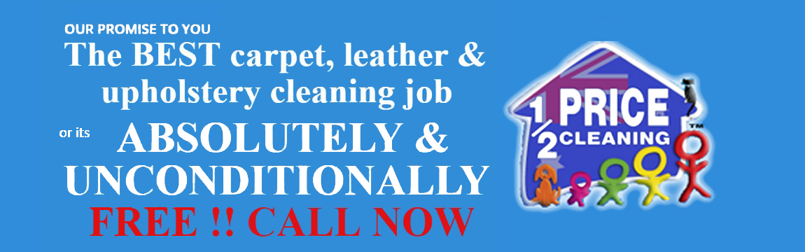 Carpet cleaners Sydney