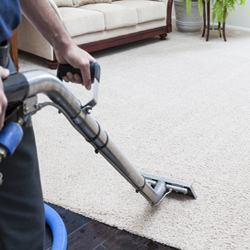 cleaning services blacktown