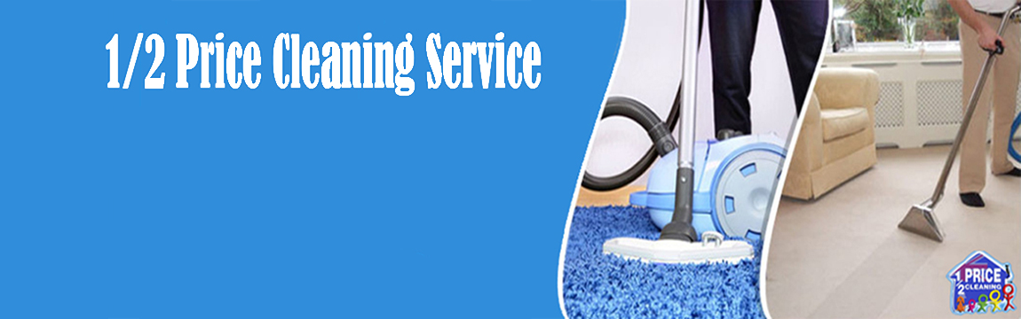carpet-cleaning-services-sydney3